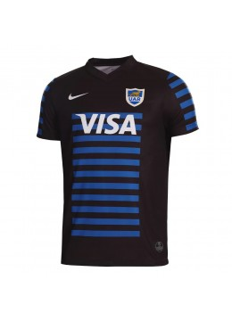 Nike Argentina Rugby Away Shirt 2020
